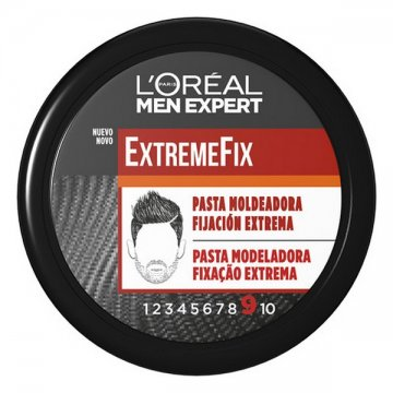 Tvarovací krém Men Expert Extremefi Nº9 L'Oreal Make Up (150 ml)