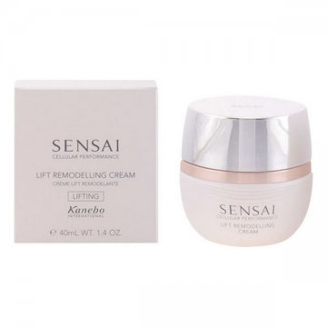 Spevňovací krém Sensai Cellular Performance Kanebo - 40 ml