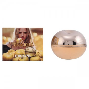 Dámsky parfém Golden Delicious Donna Karan EDP - 50 ml