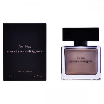 SK Narciso Rodriguez For Him Narciso Rodriguez EDP - 100 ml