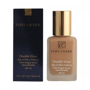 Podklad pre tekutý make-up Double Wear Estee Lauder - 02 - pale almond 30 ml