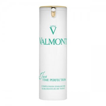 Krém proti starnutiu Restoring Perfection Valmont (30 ml)