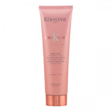 Curl Defining Cream Discipline Kerastase (150 ml)