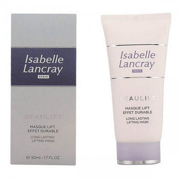 Maska Beaulift Isabelle Lancray - 50 ml